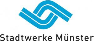 Logo_SWMS