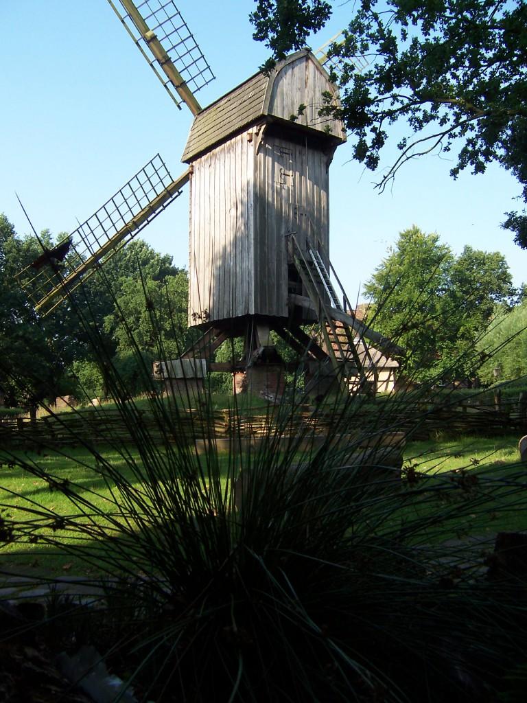 Mühle4