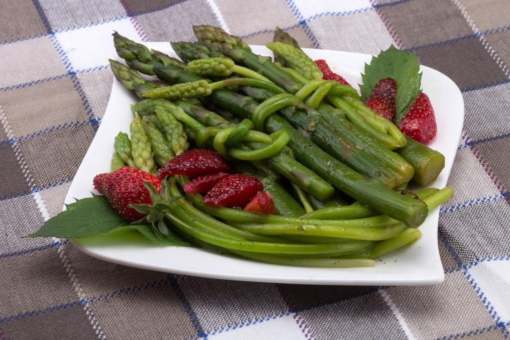 vegetables-836789_1920