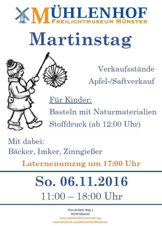martinstag-2016