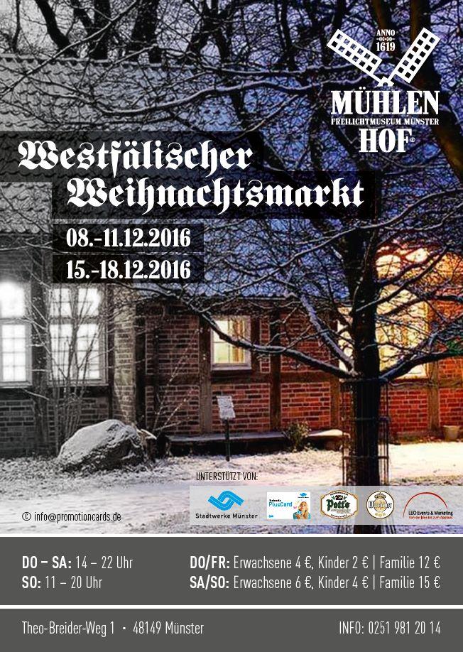 weihnachtsmarkt-plakat-17-11-16