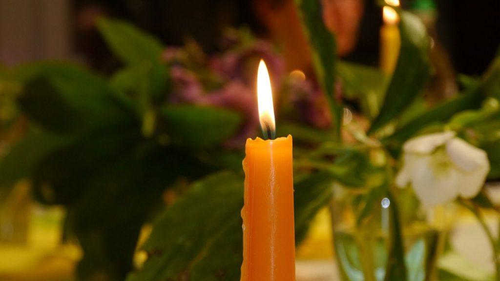 candlelight-1248804_1920